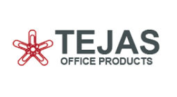 Tejas Office Products
